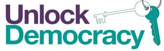 unlock-democracy-logo