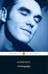 Morrissey_Autobiography_cover