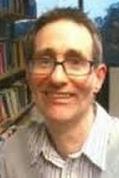 Peter Handley