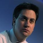 Ed_Miliband_at_the_CBI_Climate_Change_Summit_2008_2 v2 w1280