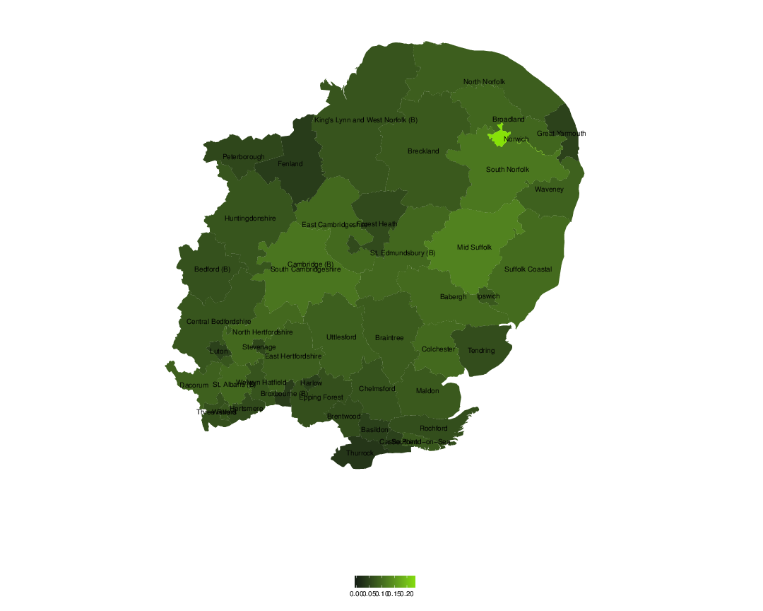 Green.Party.pdf