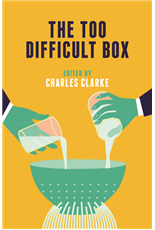 TwoDifficultBox,The-60-2014-50