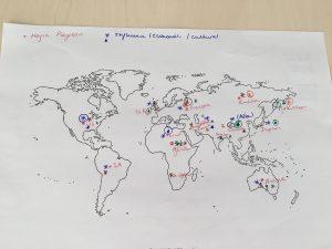 map-1-002