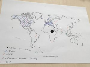 map-3-002